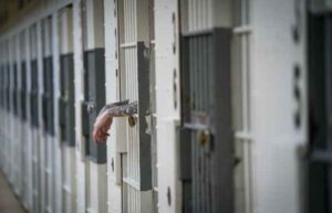 prison-cells